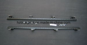 Gear Rack for Gate Opener, Steel or Nylon Gear Rack (LT-GR) pictures & photos
