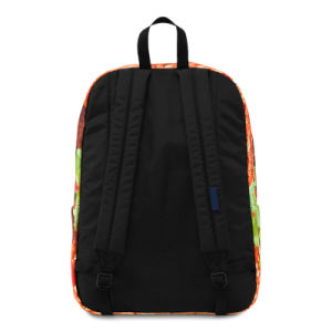 High School Student Stakes Backpack Sh-27177 pictures & photos