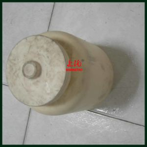 C799 Al2O3 Alumina Milling Jar pictures & photos