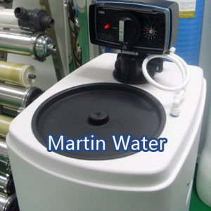 Water Softener (MT-SFN-835-CPT) pictures & photos