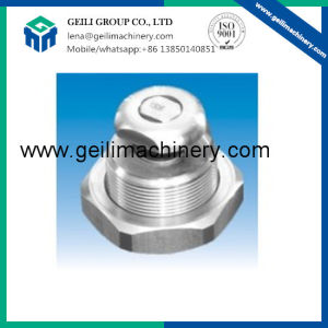 Spare Parts for Induction Furnace pictures & photos