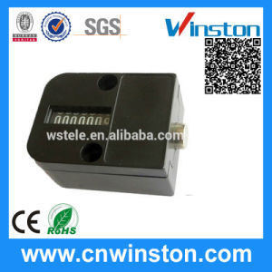 Ccvpl-200 Digital Mold Counter with CE pictures & photos