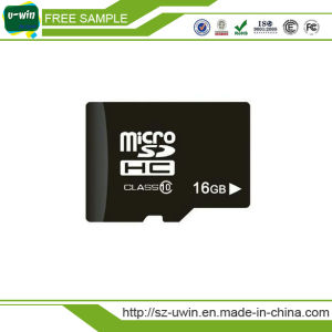 Wholesale Price Micro SD Memory Card 8GB pictures & photos