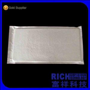 Decorative Material Insulation Panel Vacuum Insulation Panel