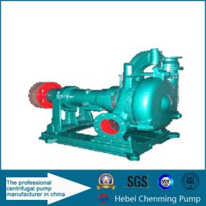 High Pressure Sand Dredging Minig Pump Price for Industrial Using pictures & photos