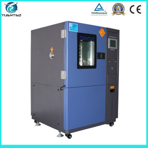 Hot Sale Heat Temperature Humidity Chamber pictures & photos