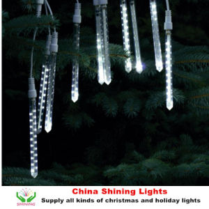 LED Christmas Holiday Decoration Lights pictures & photos