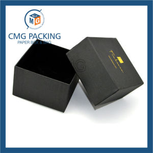 High Quality Luxury Paper Gift Box Factory Price (CMG-PGB-023) pictures & photos