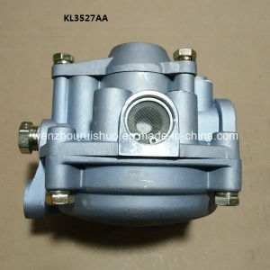 Kl3527AA Relay Valve for Truck pictures & photos