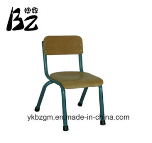 Primanry School Furniture Small Chair (BZ-0031) pictures & photos