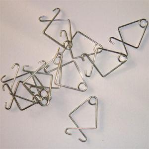 Diamond Display Hook Wholesale Price pictures & photos