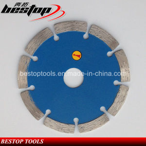 High Quality Ceramic Tile Diamond Cutting Saw Blade pictures & photos