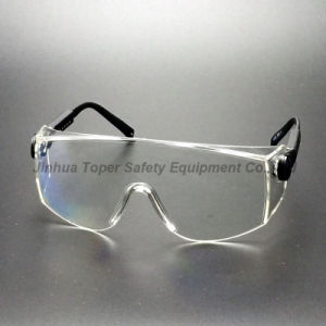 Safety Glasses Optical Frame Protective Glasses Sunglasses Eyewear (SG108) pictures & photos