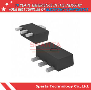 Pxt8550 Ss8550 Y2 PNP Small Signal Silicon Epitaxial Planar Transistor pictures & photos