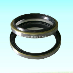 Air Compressor Parts Various Competitive High Quality Fuel Oil Seal pictures & photos
