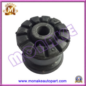 (811 407 181 A) Auto Spare Parts Suspension Arm Bushing pictures & photos