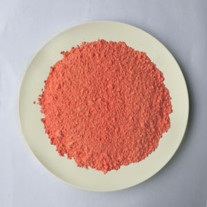 Tableware Melamine Powder A5 Plastic High Quality pictures & photos
