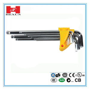 Strong Power China High Quality Best Price Adjustable Pipe Wrench pictures & photos