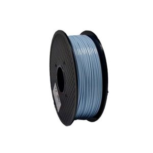 1.75mm 3mm 3D Printer Filament 3D Printer ABS PLA Filament pictures & photos