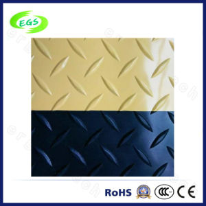 PVC Anti-Fatigue ESD Antistatic Floor Mat (EGS-508) pictures & photos