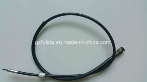 for Honda Md90 Speedometer Cable 44830-121-712 pictures & photos