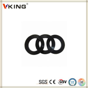 Made in China Rubber O Ring Manufacturer