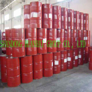 Anti-Wear Hydraulic Oil, Engine Oil, Lubrication Oil pictures & photos