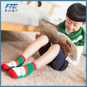 Christmas Decoration Gift Ornament Sock Stocking for Christmas pictures & photos