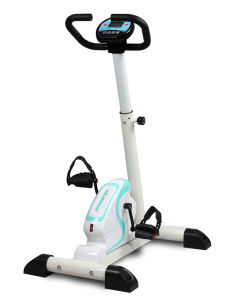 Healthmate Electric Mini Bike (HSM-30CEA) pictures & photos