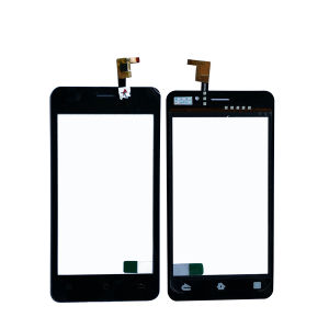 Wholesale Touch Screen for 0500031u-10A pictures & photos