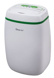 Dyd-E10A for Sale Machine Wholesale Room Dehumidifier pictures & photos