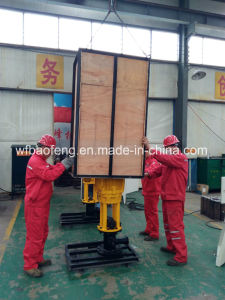 Well Pump Surface 22kw Direct Drive Transmission Device for Sale pictures & photos