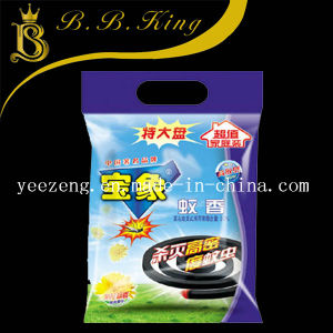 China Long Burining and Effective Time Black Mosquito Coil pictures & photos