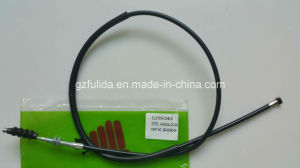 Clutch Cable 260-83550-00 for Honda CD90 pictures & photos