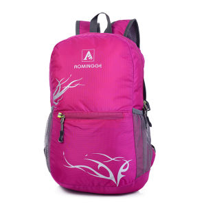 New fashion Design Backpack Manufacturers China pictures & photos
