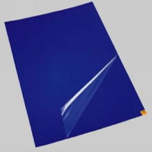 Sticky Mat, Cleanroom Disposable Sticky Mat