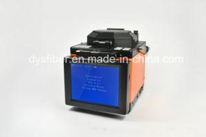 AV6471 Optical Fiber Fusion Splicer pictures & photos