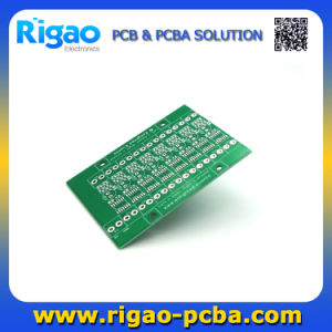 PCB Etching Printed Circuit Boards pictures & photos