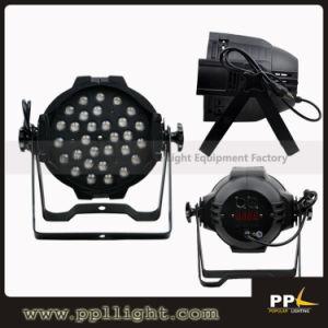 Zoom LED Stage PAR Light (LED-P012) pictures & photos
