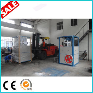 Chemical Rotary Tablet Press Machine pictures & photos
