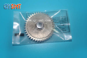 Samsung Feeder Sprocket Assy J7000795 pictures & photos
