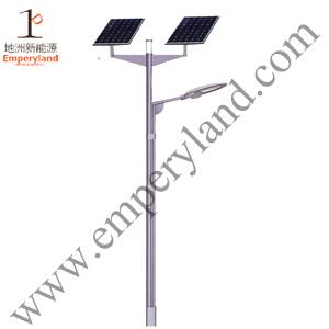 IP68 80W LED Solar Street Light (DZ-LT-004) pictures & photos