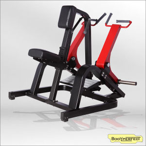 Commercial Fitness Gym Equipment/Fitness Equipment/Seat Rowing Fitness Equipment pictures & photos