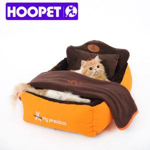 Dog Supply Pet Dog Bed Designer Dog Bed