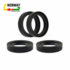 Ww-2305 Motorcycle Part Front Shock Absorber Oil Seal for YAMAHA pictures & photos