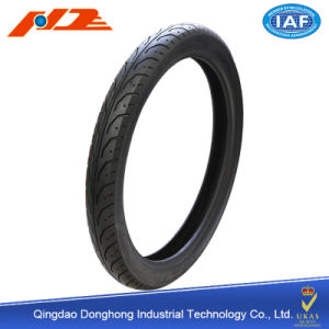 Wholesale High Quality Cheap Motorcycle Tyre 2.50-17 off Road pictures & photos