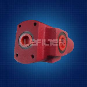 Hydac Df Bnhc 60tc20c1.0 High Pressure Oil Filters pictures & photos