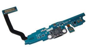 Charging Port Flex Flex Cable for Samsung S5 Active G870A pictures & photos