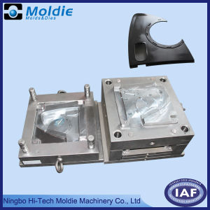 Plastic Injection Mould Maker From Ningbo pictures & photos