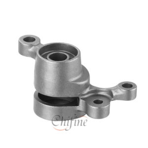 OEM High Quality Casting Auto Spare Parts pictures & photos